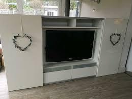 ikea besta tv schrank mit 4 schiebetüren raumteiler