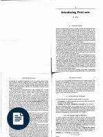 Sti Ms4800 Light Curtain Manual by Omron Sti Catalog 2013 2014 Ful Relay Switch