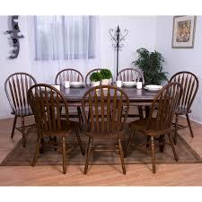 100+ [ Pub Dining Room Set ] | Kitchen Pub Height Table Set ...