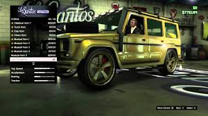 Sell Your Cars For Even More In Grand Theft Auto Online - YouTube Sell Your Car To Junkyard Pmdale Cash For Cars 6614780481 Sell Your Truck Archives Roscoes Hauling Salvage Co Jack Buys Schmitt Chevrolet Ofallon Il Free Parking While We For You Junk Mail Selling Truck In Christurch What Makes The Ford F150 Best Pick Up In Canada Move Loot Theres A New Way To Used Fniture Time 1965 Chevrolet All Original Survivor For Sale Classic Detroit Parts Galore Moorgate Forklifts Same Day Payment Piedmont Honda 1960 Ford F100 Custom Cab Truck