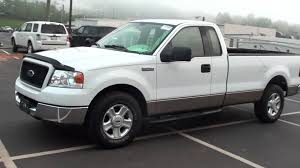 2004 Ford F-150 Photos, Informations, Articles - BestCarMag.com Used Ford F150 Cars For Sale With Pistonheads Sale In Tracy Ca Pickup Trucks Near Sckton New Stx For Des Moines Ia Granger Motors 2016 Warner Robins Ga Trucks 2014 Tremor B7370 Youtube Truck Beds Tailgates Takeoff Sacramento F 150 Used Ford F By Owner Lifted Lariat 4x4 34946 White King Ranch Crew Cab With