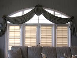 Grey Medallion Curtains Target by 140 Best Drapery Medallions Images On Pinterest Window Coverings