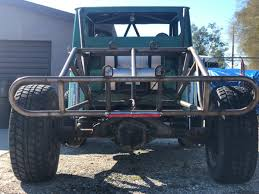 100 Willys Truck Parts Off Road Classifieds 1961 Willys Truck Prerunner