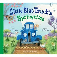 Little Blue Truck's Springtime By Alice Schertle Book Detail Priddy Books Amazoncom Touch And Feel Trucks Scholastic Early Learners Excellent Kids Duck In The Truck By Jez Alborough Off In The Tokyo Street Japan 2016 Editorial Stock Photo At Usborne Childrens Little Blue Sensory Play Activity For Preschoolers My Truck Book Rand Mcnally Junior Elf Vintage The Great Big Car And A Golden 7th Prting Build Your Own Monster Trucks Sticker Book Home Garbage Love