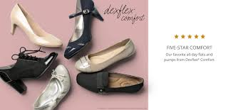 The Tile Shop Garet Place Commack Ny by Shoes For Women Men U0026 Kids Payless