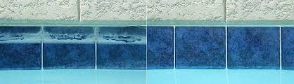 swimming pool tile cleaning menifee murrieta temecula corts pools