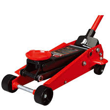 husky 3 ton low profile floor jack with speedy lift hd00120 the