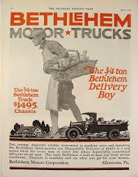 File:1917 - Bethlehem Motor Trucks Magazine Ad Allentown PA.jpg ... Historic Trucks June 2011 Piureperfect 104 Magazine 1965 Vintage Car Ad Ford Mercury Comet 1960s Maga Flickr Annual Truck Youngs Show Jersey Dairy Read All About This Recently Found Vintage Texaco Service Truck Intertional Ads Crv 2014 Irish Scene Why Pickup Trucks Are The Hottest New Luxury Item The Classic Pickup Buyers Guide Drive With Kenlys 1944 Fordoren Legeros Fire Blog 1947 From Colliers A Tiny Little Bantam