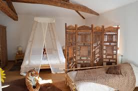 chambre cottage the cottages le clos de combaroux