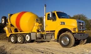 How To Estimate Concrete Prices New And Used Volumetric Mobile Stationary Concrete Mixers Transport Business For Sale Sunshine Coast Bsc Truck Ruined Cleaning Hard Cement From Mixer Barrel Youtube Mechanical Reduces Road Maintenance Cost Residential Driveways Easter Cstruction Our Work Sell House Fast California Real Estate Cash Buyer Home Repair Who Says A Refrigerator Is Smarter Than Your Tri City Ready Mix Kuert On Site Mixed Concrete Mister Shipping Cost Ai Dome Aidomes