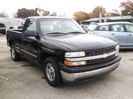 Loughmiller Motors Chevygmc Suburban Custom Trucks Of Texas Cversion Packages Rare 1997 Chevy 2 Door Tahoe 4x4 Lifted Truck For Sale Youtube 2015 Chevrolet Colorado V6 Test Review Car And Driver Chevy Colorado Road Test 2004 Chevrolet Truck Review Full Armbruster Apache 1959 New 2018 Silverado 1500 Pickup In Courtice On U544 1957 3100 Cab Chassis 2door 38l Chop Top Yarils Customs 2000 Reviews And Rating Ace1 Wtw 2dr On 30 Versante Rims