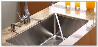 Home Depot Moen Kitchen Faucet Cartridge by Moen Kitchen Faucet Cartridge Home Depot Sinks And Faucets