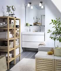12 ideen für mehr ablage im bad zuhausewohnen