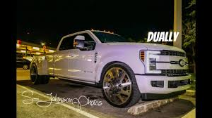 Possible The Cleanest Dually On 28 Inch American Force Wheels And ... Dub Wheels Iconfigurator Hostile Dodge Ram 1500 Questions Will My 20 Inch Rims Off 2009 Dodge Iconfigurators Fuel Offroad Custom Tires Wheel And Tire Packages Chrome Rims Black Rock Styled Choose A Different Path New Tires On Truck Trucks My New 24 What Do You Think Ford F150 Forum Standing Out While Keep It Stealth Fatlace Since 1999 5 Stupid Pickup Truck Modifications Tesla Tale A Man His Model 3 Silver Aero Serendipity Liquid Metal