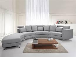 furniture unique light grey sofa light grey sofa decorating