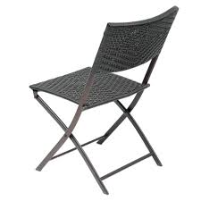 Black Folding Chair Cover Perfect Woven Folding Chair Set With Cart ... Plastic Folding Chair Covers 20 Pc White Spandex Stretch Arched Front Wedding Wiring Diagram Database Black Cover Perfect Woven Set With Cart See Products From Linens Personalized Bean Details About Polyester Or Ivory Reception Premium Efavormart Efavormart 5pcs Linen Dning Slipcover For Party Event Banquet Catering 100x Style