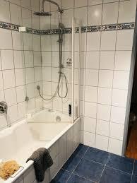 badezimmer estrich und fliesen verlegen in nordrhein