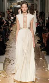 Evening Dresses Design 2016 Valentino