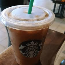 Healthy Starbucks Drinks The Complete List 2018 Update