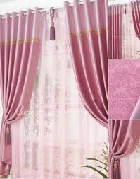 rideau pour chambre a coucher modèle rideaux chambre à coucher inspirations avec rideaux pour