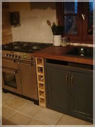 fabriquer un meuble de cuisine 10 beau images donne meuble décoration de la maison