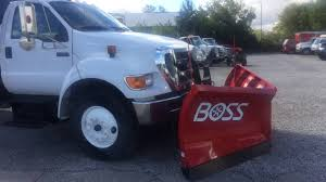 For Sale - 2009 Ford F-650 XLT New Dump With New Boss SnowPlow - YouTube Truck Pro Equipment Sales Inc Snow Ice Removal 1992 Chevrolet Kodiak Topkick Dump Truck W12 Plow Classic For Sale In Aurora Il New 2012 Silverado 2500 At Western Hts Halfton Snplow Western Products Plows Specialized Suv Tennessee Dot Mack Gu713 Trucks Modern Home By Meyer 80 X 22 Residential With Front Henke Cheap Best Resource Fisher Chapdelaine Buick Gmc Lunenburg Ma Titan Spokane Youtube