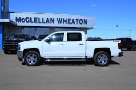 Camrose - Silverado 1500 Vehicles For Sale 2017 Chevrolet Silverado 1500 For Sale Near West Grove Pa Jeff D The Safety Features Sunrise New 2018 Work Truck Regular Cab Pickup In Gm Unveils Expanded Chevy Mediumduty Truck Lineup 2012 Colorado Reviews And Rating Motor Trend Trucks For Pricing Edmunds Cars Fernie Denham Gms Inventory H J Inc Specials Incentives Kerman Search Seattle 2500 Renton Us Sales Dipped July You Can Blame General 3 Mustsee Special Edition Models Depaula