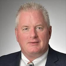 Brennan James M D