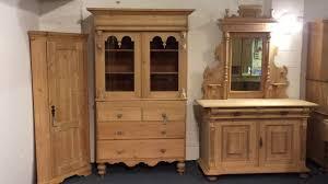 Johnson Carper White Dresser by Johnson Carper Dresser For Sale Home Design Ideas