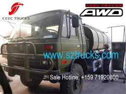 Manufacturer Supply 6x6 DongFeng Water Tanker Transportation Trucks ... Used Mercedesbenz 1834 Tanker Trucks Year 1994 Price 20627 For Hot Sale Ibennorth Benz 6x4 200l 380hp Water Tanker Truck For Nigeria Market 10mt Lpg Propane Cooking Gas Bobtail Central Salesseptic Trucks Sale Youtube Brand New Septic Tank In South Africa Optional Fuel Recently Delivered By Oilmens Tanks Buy Beiben Off Road 66 Bowser 20cbm China Heavy Duty Sinotruk Howo Dimeions Sze Capacity 20 Cbm Oil Daf Cf 75 310 6 X 2