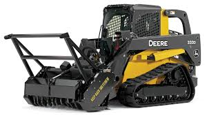 Skid Steers | John Deere US 2015 Volkswagen Jetta Se 18l At 5c6061678041 Rear Seat Covers John Deere Introduces Smaller Nimble R4023 Sfpropelled Sprayer Wmp Personal Posture Cushion Tractor Black Duck Denim Harvesters See Desc 11on 1998 John Deere 544h Wheel Loader For Sale Rg Rochester Inc Parts And Attachments To Extend The Life Of Your Soundgard Instructional Tractorcombine Buddy High Performance Bucket Youtube 700 J Xlt Brazil Tier 3 Specifications Technical Data Bench Cover Camo With Console Chevy Petco For Dogs Plasticolor Sideless