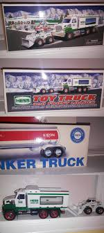 Toy Vehicles 145946: **New** 2008 Hess Toy Truck And Front Loader ... Used Fire Trucks Ebay Excellent Hess Truck And Ladder Toy Tanker 1990 Ebay Helicopter 2006 Unique Old Component Classic Cars Ideas Boiqinfo Race 2003 Miniature 1998 With Lights 1988 Car Antique Toys A Nice Tonka Fisherman With Houseboat 1995 Gasoline Tractor Trailer Racecars 2015 Is The Best Yet No Time Mommy Value Of Collectors Resource