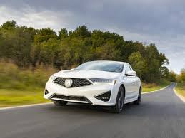 100 Kelley Blue Book Trade In Value For Trucks 2019 Acura ILX First Review