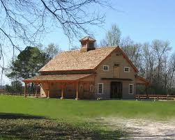 Beautiful Timber Frame Horse Barn With High End Finishes There Are Beautiful Barns All Over The Smokies Some People Love Beautiful Dot Nebraska Landscape Photo Galleries 17132 Best Barns Images On Pinterest Children Old And Ohio 30 Barn Cversions Barndominium Gallery Picture Custom Stables Building Images About Quilts On Tennessee And Carthage Arafen Cost To Build A Barn House Of Kentucky Pin By Janet Bibblusted Garage Inspiration The Yard Great Country Garages Whiteside County Invites You Visit Its Local Best 25 Ideas Red Decor Remarkable Brown Wall Rooftop Dessert