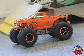 Orange Dodge – Pro Modified « Trigger King R/C – Radio Controlled ... 1976 Dodge Monster Truck 44 Coloring Page Wecoloringpage 2014 Mopar Muscle Trucks Yah Pinterest Sponsor Hlight Autonation Chrysler Jeep Mobile Al Worlds Faest Monster Truck To Stop In Cortez 2005 Ram Fiberglass Body Raminator Red Svr Ram Monsters Table Top Fun Rams Trucks Ticket King Minnesota Metrodome Jam Orange Pro Modified Trigger Rc Radio Controlled Amazoncom Lindberg Weirdohs Davey Toys Games Freshprince Creations Sims 3 2011 Dodge Cummins And Chevy Monster Truck V10 Fs 2017 17 Fs17 Farming Simulator