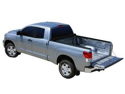 Nissan Frontier Bed Dimensions by Access 2000 2004 Nissan Frontier Crew Cab 4 U0027 6