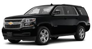 Amazon.com: 2017 Chevrolet Tahoe Reviews, Images, And Specs: Vehicles Lowering A 2015 Chevrolet Tahoe With Crown Suspension 24inch 1997 Overview Cargurus Review Top Speed New 2018 Premier Suv In Fremont 1t18295 Sid Used Parts 1999 Lt 57l 4x4 Subway Truck And Suburban Rst First Look Motor Trend Canada 2011 Car Test Drive 2008 Hybrid Am I Driving A Gallery American Force Wheels Ls Sport Utility Austin 180416