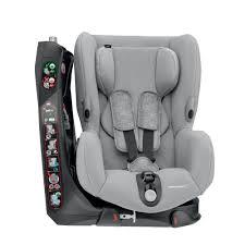 siege auto groupe 1 2 3 bebe confort siège auto axiss nomad grey groupe 1 de bebe confort en vente