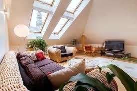 100 Design Apartments Riga Old Kaleju Loft Apartment Book In