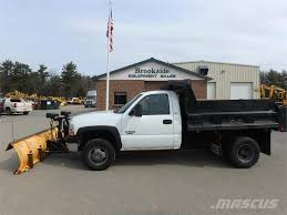 Chevrolet -silverado-3500 For Sale Phillipston, Massachusetts Price ... Chevrolet Silverado3500 For Sale Phillipston Massachusetts Price 2004 Silverado 3500 Dump Bed Truck Item H5303 Used Dump Trucks Ny And Chevy 1 Ton Truck For Sale Or Pick Up 1991 With Plow Spreader Auction Municibid New 2018 Regular Cab Landscape The Truth About Towing How Heavy Is Too Inspirational Gmc 2017 2006 4x4 66l Duramax Diesel Youtube Stake Bodydump Biscayne Auto Chassis N Trailer Magazine Colonial West Of Fitchburg Commercial Ad