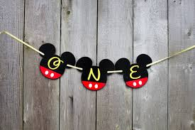 Mickey Mouse First Birthday Highchair Banner-Mickey Mouse Highchair  Banner-Mickey Highchair Decorations-I Am1 Banner -cake Smash Banner Minnie Mouse Room Diy Decor Hlights Along The Way Amazoncom Disneys Mickey First Birthday Highchair High Chair Banner Modern Decoration How To Make A With Free Img_3670 Harlans First Birthday In 2019 Mouse Inspired Party Supplies Sweet Pea Parties Table Balloon Arch Beautiful Decor Piece For Parties Decorating Kit Baby 1st Disney