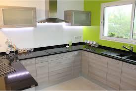 amenagement d une cuisine aménagement d une cuisine à ascain cuisines irún