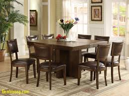 Dining Room Round Dining Room Table Sets Fresh Round Dining Table