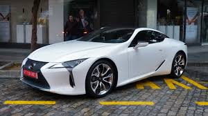 2018 Lexus LC 500 And LC 500h First Drive Review Roman Chariot Auto Sales Used Cars Best Quality New Lexus And Car Dealer Serving Pladelphia Of Wilmington For Sale Dealers Chicago 2015 Rx270 For Sale In Malaysia Rm248000 Mymotor 2016 Rx 450h Overview Cargurus 2006 Is 250 Scarborough Ontario Carpagesca Wikiwand 2017 Review Ratings Specs Prices Photos The 2018 Gx Luxury Suv Lexuscom North Park At Dominion San Antonio Dealership