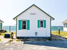 For Sale The Last Chance to Own Cape Cod s Iconic Days Cottage