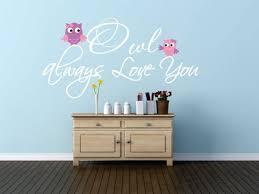 Owl Bedroom Wall Stickers by Best 25 Owl Nursery Ideas On Pinterest Girls Owl Rooms