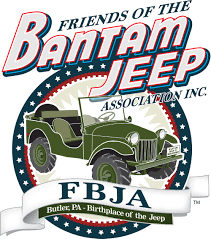About The Festival — Bantam Instagram Photos And Videos Tagged With Tenneeseladdiction 4 Wheel Parts Truck Jeep Fest Ontario Ca 11jun16 Youtube Sunday At The Dallas Fest Trucks Pinterest Jeeps Explore Hashtag Nderwomanjeep Storms Into Puyallup Wa June 1819 2011 July 25 2009 3rd Annual Canfield Oh Darla Mngreet 2017 4wheelparts Truckjeep San Mateo Expo Cntr The Is Coming To Facebook Schaefer Bierlein Chrysler Dodge Ram Fiat New Truck And Jeep Festlanta Toyota Tundra Forum 2016