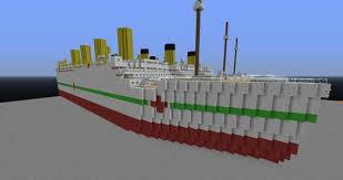 Sinking Of The Britannic Youtube by 100 Rms Olympic Sinking Youtube Titanic Copy2 On Emaze The