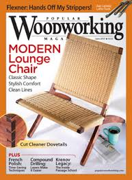 Practical Woodworking Magazine Download by June 2017 232 Popular Woodworking Magazine