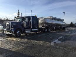 100 Carlile Trucks Transport Trucks Pinterest